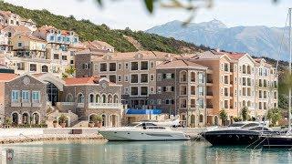 Выбор победителя конкурса Выиграй отдых в роскошном отеле в Черногории