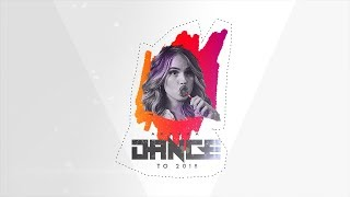►Dance to 2018