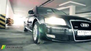 видео Audi - обслуживание, эксплуатация, поломки и ремонт, выбор и покупка