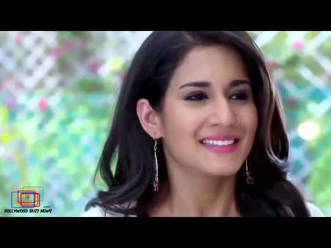 Kabhi Jo Badal Barse Love Song Love Story