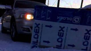 Чистка снега легковым авто.mp4(, 2012-02-11T16:23:02.000Z)