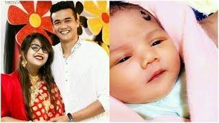 Cricketer Taskin's Baby Boy Tasfeen💗  বাবা হলেন তাসকিন  ফিরে দেখা ২০১৮ 