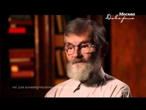 Загадка сновидений. Наука 2.0. 2014 - Познавательные и прикольные видеоролики