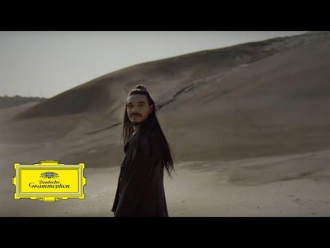 Nemanja Radulović – Sedlar: Shéhérazade Symphonic Suite: 1. The Sea and Sinbad's Ship