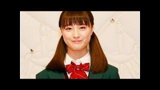 大友花恋:「授業のようなテンションで」ドラマのPR方法を考案 優希美…