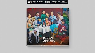 Download Video Demian Rodríguez - Demian Rodríguez (Full album) MP3 3GP MP4