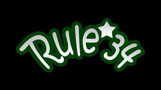 Rule 34 Games Showcase