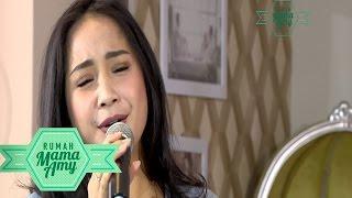 "Video Keren! Nagita Slavina feat Cakra Khan "" Harus Terpisah "" - Rumah Mama Amy (11/4) download MP3, 3GP, MP4, WEBM, AVI, FLV Juli 2018"