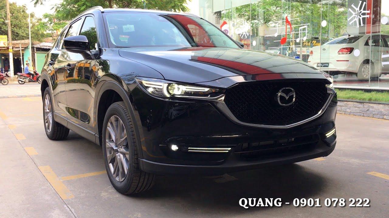 Mazda Cx5 2020 đủ Mau Giao Lien Mazda Cx5 2020 ưu đai 60 Triệu Lien Hệ Mazda Go Vấp 0901 078 222 Youtube