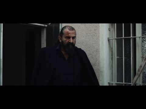 Coup (Haftbefehl & Xatar) - Der Holland Job / Teaser