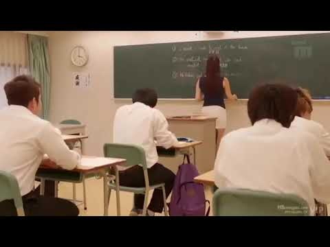 Japan Teacher Abuse ~ Japan Movie Sessions