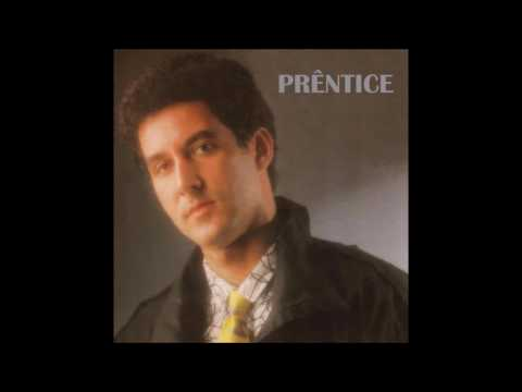 Prêntice  - Você Ainda Mora Em Mim (1984)