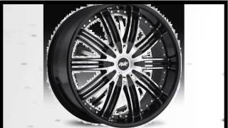 cheap alloy wheels uk [reviews]