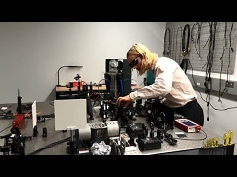 The Center for Applied Physics and Superconducting Technologies (CAPST)