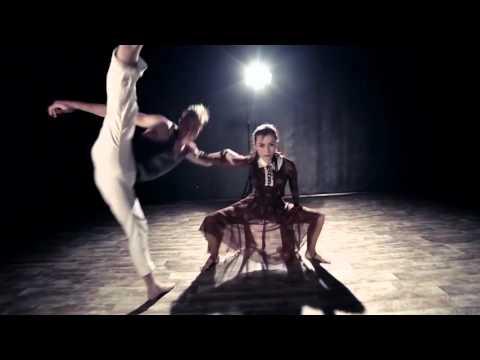 hanya-ingin-bersamamu-citra-allegro-contemporary-dance