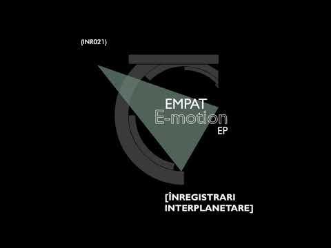 Empat - Liberosis (Original Mix)