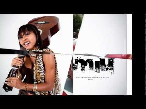 Everybody Else - Miu ft. T-Pain