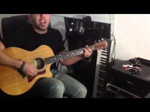 Javier Brichis -