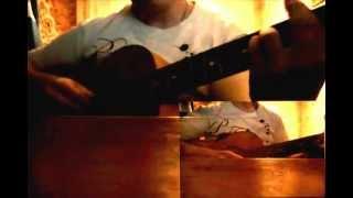 Сваты Инструментал на гитаре