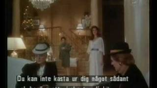 Lace (1984): There was a child... (fav clip)