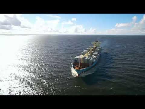 Freight forwarders, custom brokers and logistics operator | TIBA
