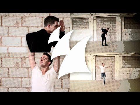 Armin van Buuren - A State of Trance 774. Песня Ashley Wallbridge feat. KARRA-Melody - Armin van Buuren - A State of Trance 774 (28.07.2016) скачать mp3 и слушать онлайн