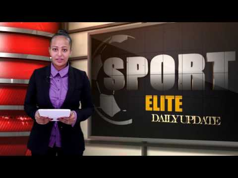 Sport Elite Daily Update 10 juni 2016