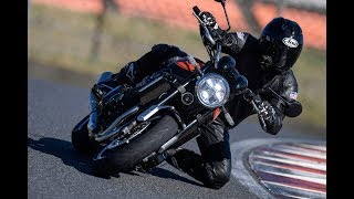 【オートバイ】KAWASAKI Z900RSライダー目線で撮ってみた!