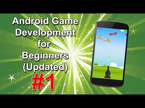 android-game-development-for-beginners-:-introduction-to-the-course-(updated)
