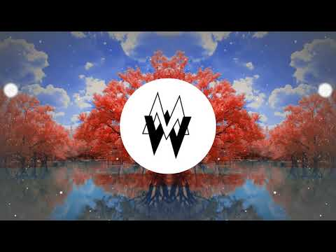 Zayn - Dusk Till Dawn feat. Sia REMIX (ZESK) [MWX EDIT]
