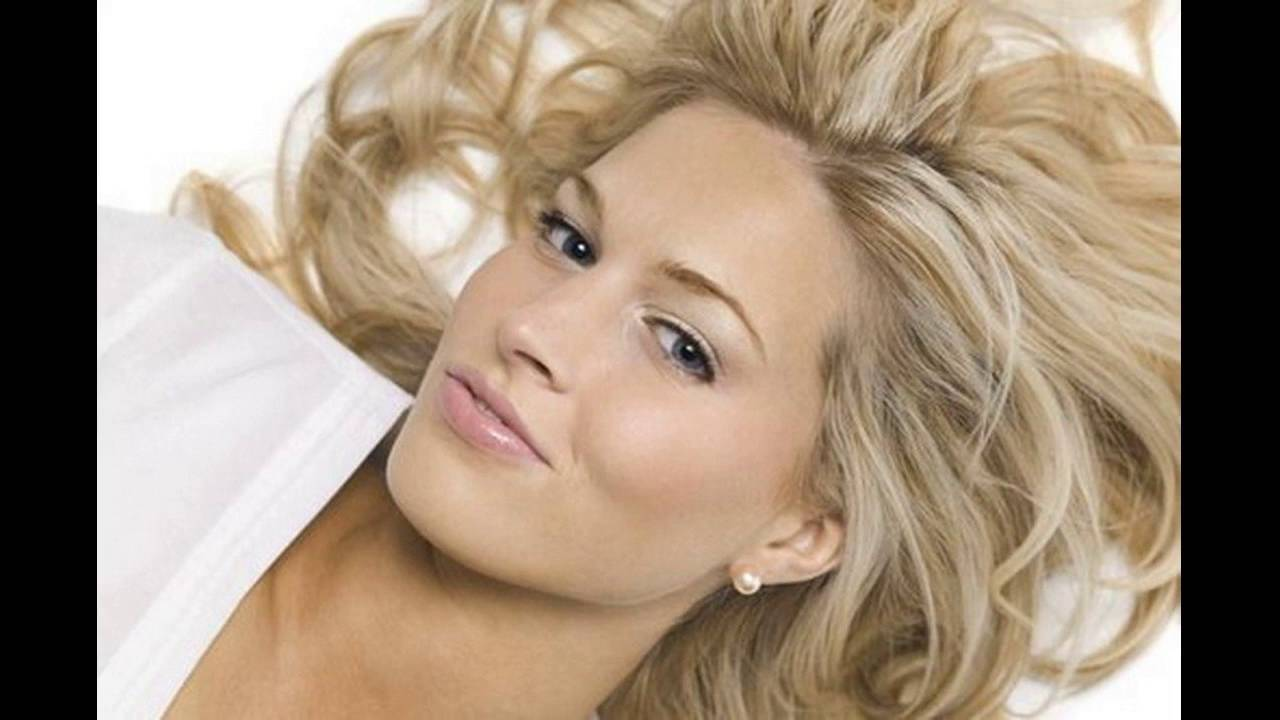 Best Semi Permanent Blonde Hair Dyes Suggested Brands Youtube