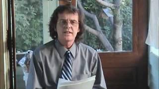 NPSLE; When Lupus Attacks the Brain