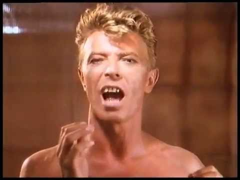 tin-machine-you-belong-in-rock-n-roll-stereomusicvideo