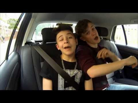 Bars and Melody: All About That Bass (Friday Download, 12/6/15)