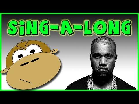 Racist Sing-A-Long