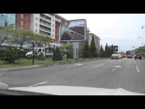 Podgorica Spuz Kosic Curilac Montenegro 2342014