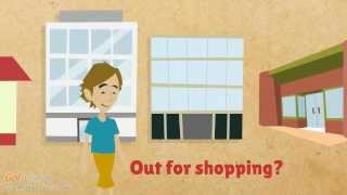 Tokkri - Your personal guide for Retail Outlets in India!