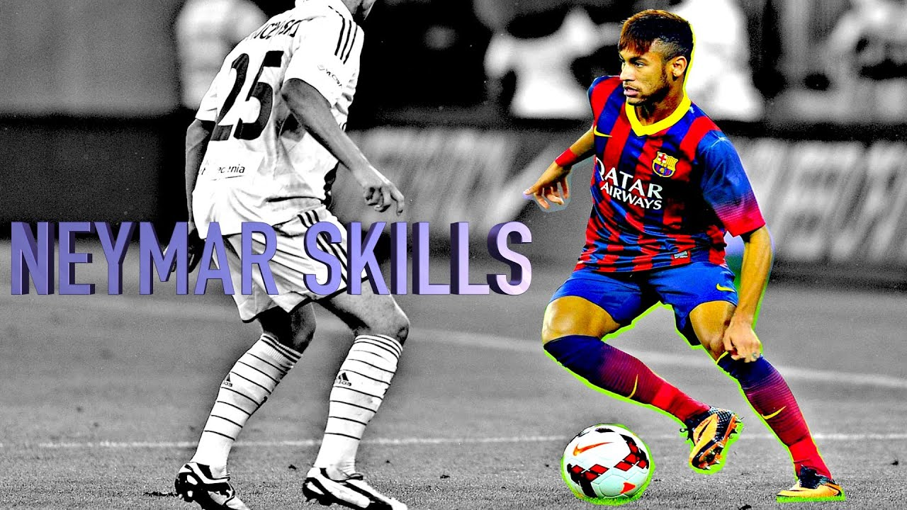 Messi and Neymar: Will the world's greatest player and ...