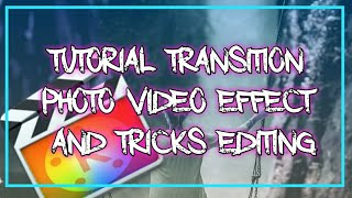 Top Photo Video Editor With Transitions Similar Apps