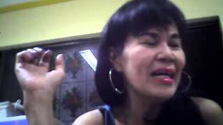 """Some hearts are diamonds cover by: yolly sefuesca"""""""