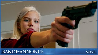 ANNA - Bande-annonce (VOST)