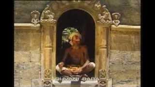 Pashpatinath e la città di Shiva