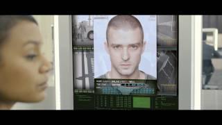 IN TIME - Deine Zeit läuft ab - Trailer (Full-HD) - Deutsch / German thumbnail