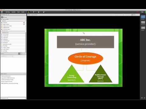 SPEP Webinar: Classifying Service Types