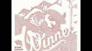 Winne -