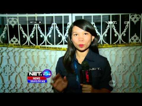 Terbongkarnya Praktik Aborsi Ilegal di Kawasan Cisadane, Cikini - NET24