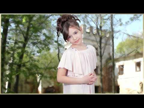 Lera Dubrovina. Snow Princesses 2016. Rhythmic Gymnastics Competitionиз YouTube · С высокой четкостью · Длительность: 2 мин16 с  · Просмотров: 638 · отправлено: 4-1-2017 · кем отправлено: New Kids Art