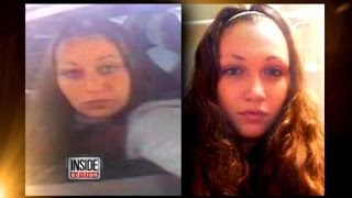 Has the 4th Woman Kidnapped by Ariel Castro Been Discovered?