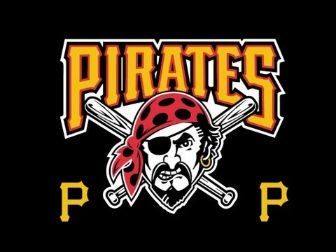 Pittsburgh Pirates: 2013 Highlights