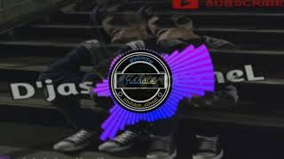 Download DJ TAKE AWAY - SLOW TIKTOK VIRAL 2020
